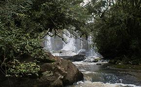 iguacu-responsabilidad-ambiental